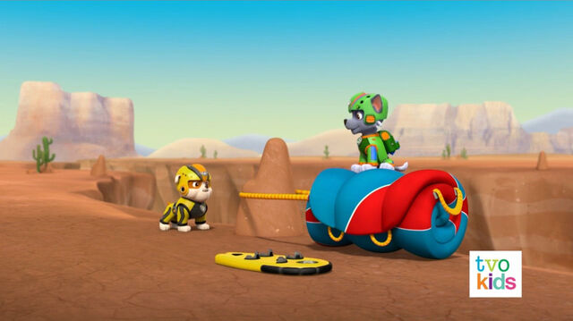 File:PAW Patrol Pups Save a Satellite Scene 20.jpg