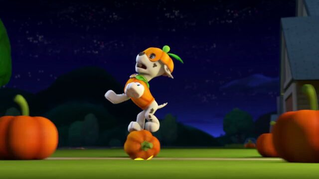 File:PAW.Patrol.S01E12.Pups.and.the.Ghost.Pirate.720p.WEBRip.x264.AAC 401701.jpg