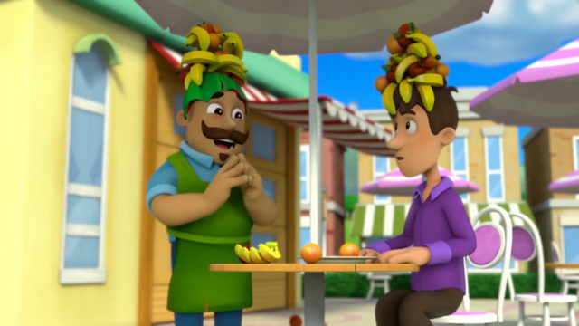 File:Fruit Hats!.png