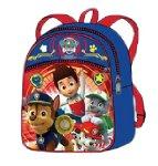 File:Backpack 8.jpg