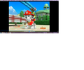 Thumbnail for version as of 14:12, May 9, 2014