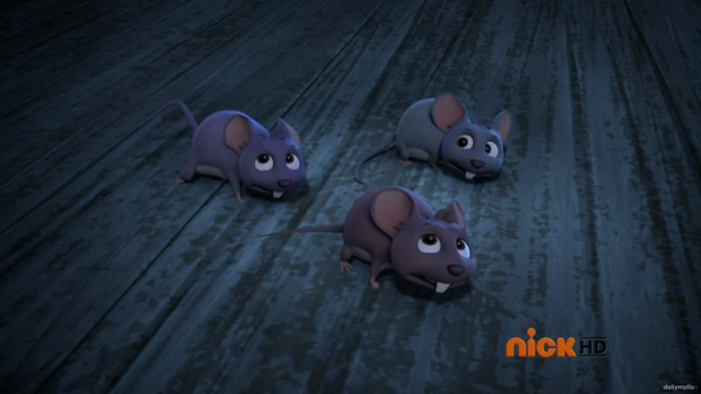 File:Mice.png
