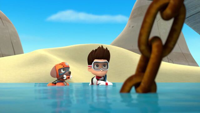 File:PAW.Patrol.S01E26.Pups.and.the.Pirate.Treasure.720p.WEBRip.x264.AAC 1140506.jpg