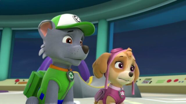 File:PAW.Patrol.S01E16.Pups.Save.Christmas.720p.WEBRip.x264.AAC 477811.jpg