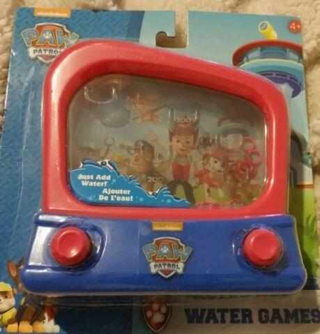 File:Water games.jpg