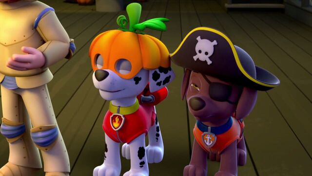 File:PAW.Patrol.S01E12.Pups.and.the.Ghost.Pirate.720p.WEBRip.x264.AAC 1057990.jpg