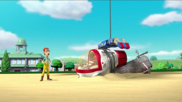 File:PAW Patrol Monkey-naut Scene Cap'n Turbot Captain 5.jpg