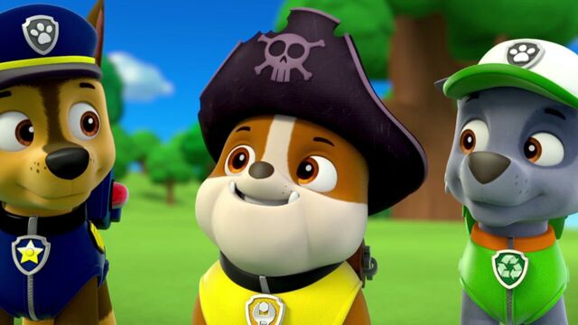File:PAW.Patrol.S01E26.Pups.and.the.Pirate.Treasure.720p.WEBRip.x264.AAC 1053920.jpg