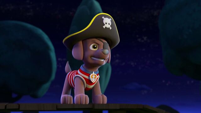 File:PAW.Patrol.S01E12.Pups.and.the.Ghost.Pirate.720p.WEBRip.x264.AAC 251718.jpg