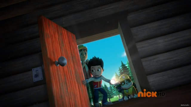 File:Spooky Ghost Cabin.png
