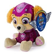 PAW Patrol Pup Pals - Air Rescue Skye 1