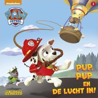 File:PAW Patrol Pup, Pup, and Away! Book Dutch.jpg