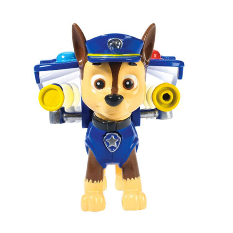 File:Action pup 2.jpg
