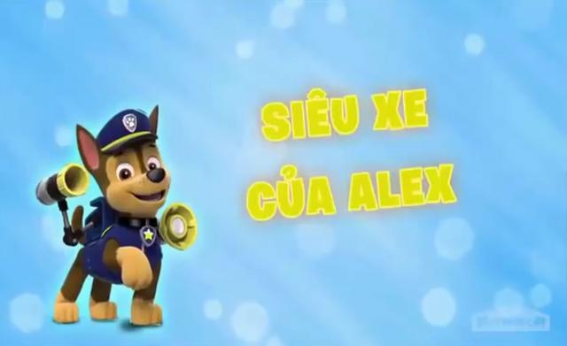 File:Những chú chó cứu hộ Siêu xe của Alex.png