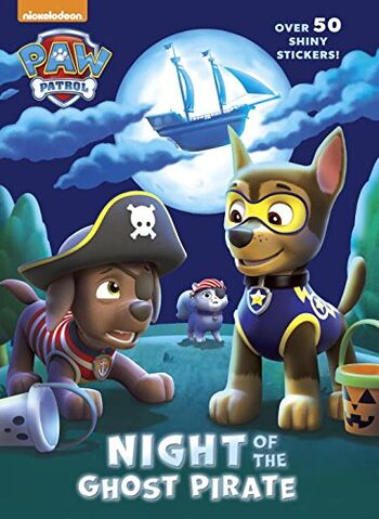 File:Night of the Ghost Pirate2.jpg