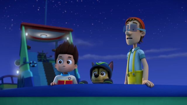 File:PAW.Patrol.S02E02.Pups.Save.the.Penguins.-.Pups.Save.a.Dolphin.Pup.720p.WEBRip.x264.AAC.mp4 000656822.jpg