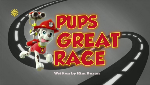 File:Pups Great Race Title Card (HD).png