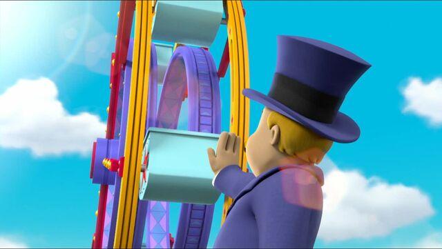 File:Ferris Wheel 16.jpg