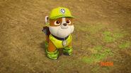PAW Patrol 321A Scene 24