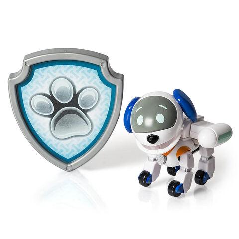 File:RoboPupAP4.jpg