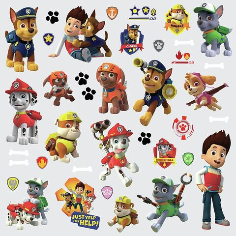 File:Wall decal stickers 3.jpg