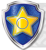 File:Badge-Chase.PNG