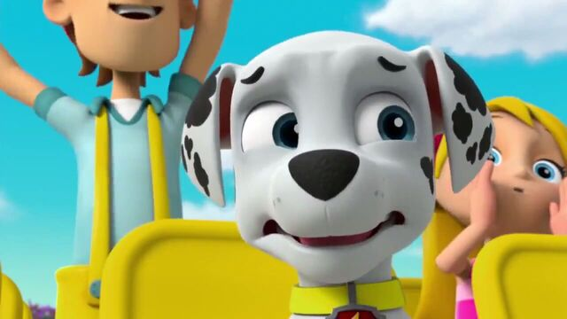 File:PAW Patrol Season 2 Episode 10 Pups Save a Talent Show - Pups Save the Corn Roast 615849.jpg