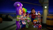 PAW.Patrol.S01E12.Pups.and.the.Ghost.Pirate.720p.WEBRip.x264.AAC 1073205