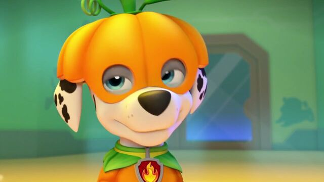 File:PAW.Patrol.S01E12.Pups.and.the.Ghost.Pirate.720p.WEBRip.x264.AAC 654754.jpg