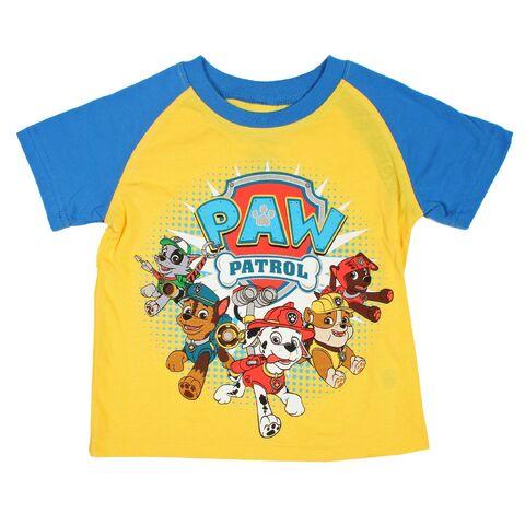File:Shirt 15.jpg