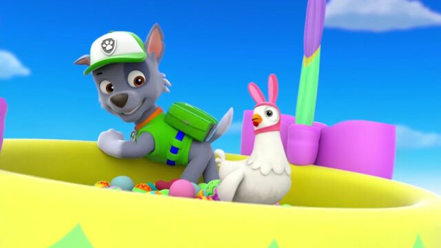 File:PAW.Patrol.S01E21.Pups.Save.the.Easter.Egg.Hunt.720p.WEBRip.x264.AAC 886352.jpg