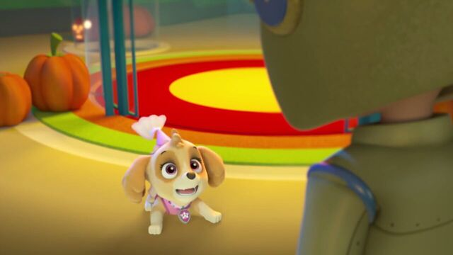 File:PAW.Patrol.S01E12.Pups.and.the.Ghost.Pirate.720p.WEBRip.x264.AAC 69136.jpg