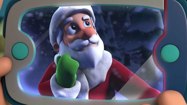 File:PAW.Patrol.S01E16.Pups.Save.Christmas.720p.WEBRip.x264.AAC 407807.jpg