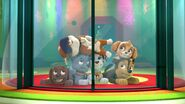 PAW.Patrol.S01E16.Pups.Save.Christmas.720p.WEBRip.x264.AAC 440040