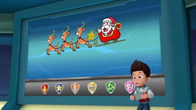 File:PAW.Patrol.S01E16.Pups.Save.Christmas.720p.WEBRip.x264.AAC 486386.jpg