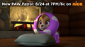 Thumbnail for version as of 22:50, August 20, 2015