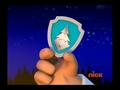 Thumbnail for version as of 19:57, November 14, 2014
