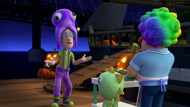 File:PAW.Patrol.S01E12.Pups.and.the.Ghost.Pirate.720p.WEBRip.x264.AAC 141041.jpg