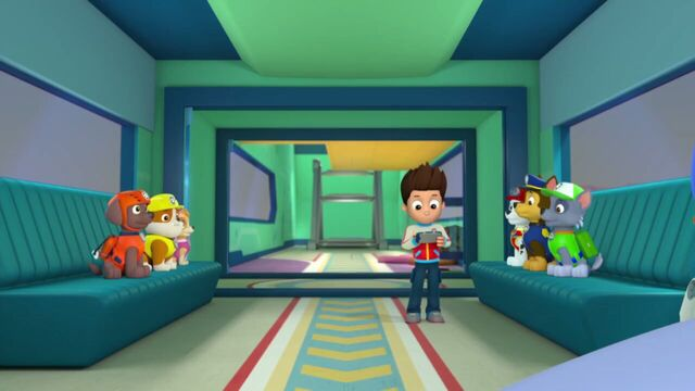 File:PAW.Patrol.S02E07.The.New.Pup.720p.WEBRip.x264.AAC 216021.jpg