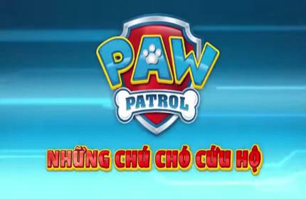 File:PAW Patrol Vietnamese Title 01.png