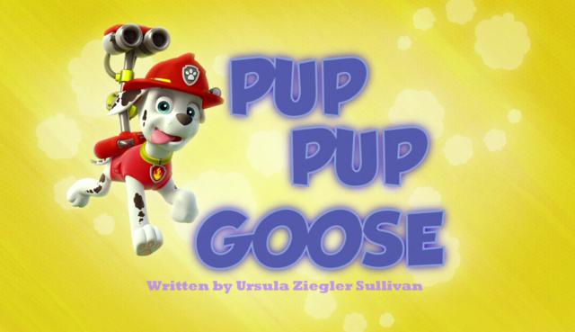 File:Pup Pup Goose.png