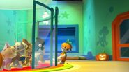 PAW.Patrol.S01E12.Pups.and.the.Ghost.Pirate.720p.WEBRip.x264.AAC 650283