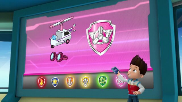 File:PAW.Patrol.S01E21.Pups.Save.the.Easter.Egg.Hunt.720p.WEBRip.x264.AAC 346680.jpg
