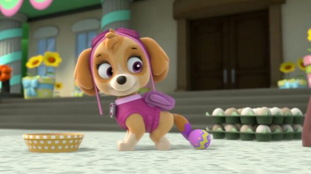 File:PAW.Patrol.S01E21.Pups.Save.the.Easter.Egg.Hunt.720p.WEBRip.x264.AAC 492359.jpg