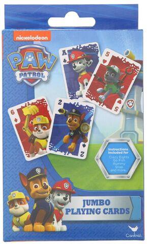 File:Jumbo playing cards 1.jpg