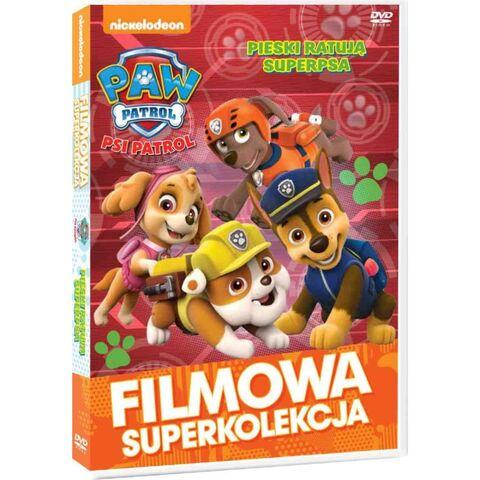 File:Psi patrol Pieski ratują superpsa DVD.jpg