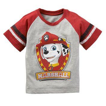 File:Shirt 56.jpg