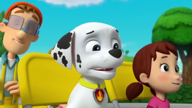 File:PAW Patrol Season 2 Episode 10 Pups Save a Talent Show - Pups Save the Corn Roast 530697.jpg