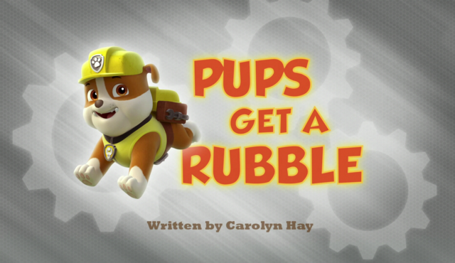 File:Pups Get a Rubble.png