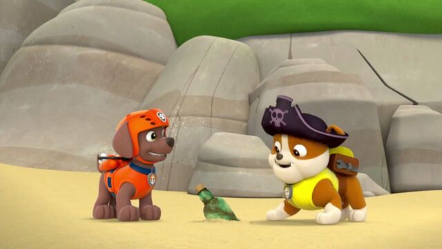 File:PAW.Patrol.S01E26.Pups.and.the.Pirate.Treasure.720p.WEBRip.x264.AAC 554120.jpg